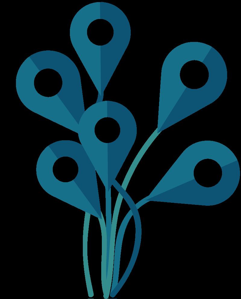 MozCon Google reeds