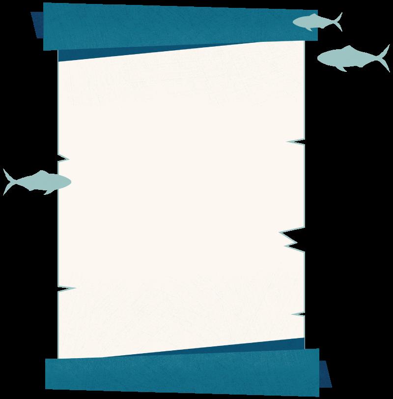 MozCon blank scroll