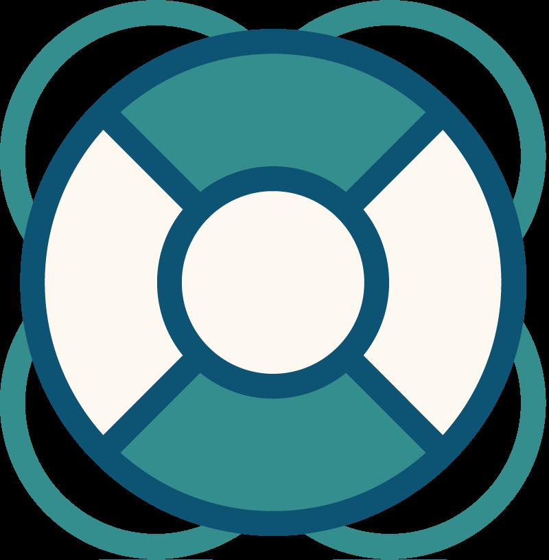 MozCon - HelpHub