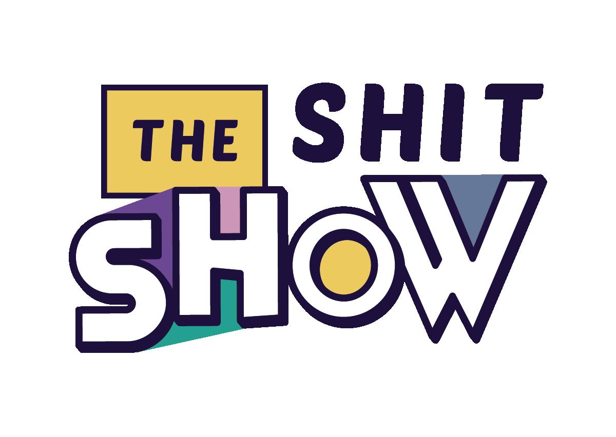 Shit Show logo